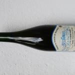 Cidre AOP Pays d'Auge 2015_Giard