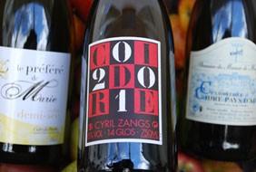 bestel cider online, pommedor.nl