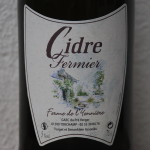 Cidre - Forget