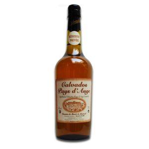 Calvados - Réserve Privée – Giard