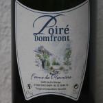 Jérôme Forget