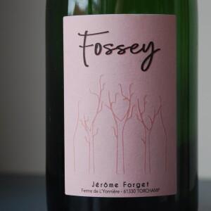 Poiré Fossey Forget