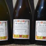 Zwitserse zaligheid ciderpakket met korting